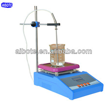 2l Laboratory Digital Thermostatic electric hot plate