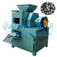 High Economic Benefits Mechanical Briquetting Press machine