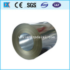 saph440 white steel coil storage rack