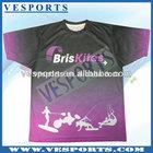 wholesale custom t shirts