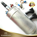 De alto rendimiento de potencia bomba de inyección de combustible 044 For Racing Cars