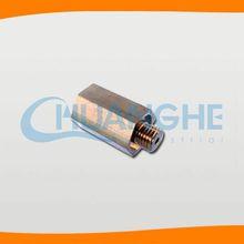 Custom Non Standard Part Precision CNC Machining, cnc automatic coil winding machine Service