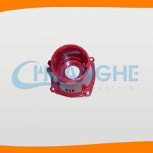 Custom Non Standard Part Precision CNC Machining, cnc deep hole drilling machine Service
