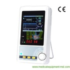 Medical,Clinic Patient monitor equipment for hot sale-MSLVPM02