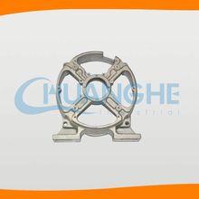 Custom Non Standard Part Precision CNC Machining, low cost pcb cnc drilling machine Service