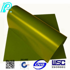 Offset plate china supplier, aluminum plate lithography