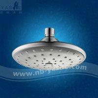 Shower Faucet Bathroom Accessory Shower Head YS807