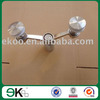 glass facade fin spider, glass wall fitting spider,spider products