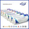 Plant Direct Supply Professional Rtv Silicone Sealant Supplier
