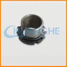 Custom Non Standard Part Precision CNC Machining, cnc machine for pattern making casting Service