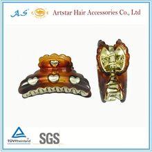 cheap fashion accessory for woman 2014 9187