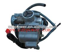 Motorcycle Carburetor/motorcycle parts