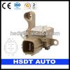 Alternator Voltage Regulator Auto Parts For Toyota