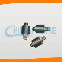 Custom Non Standard Part Precision CNC Machining, grass cutting machine parts Service