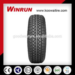 Max Star PCR passenger car tires 175/70R13 165/70R13 195/50R15 205/55R16