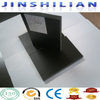 4x8 pvc sheets black with thickness 2-50mm