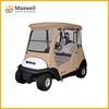 Club Car president Golf Cart Enclosure