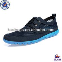 New fashion sneaker shoes no brand