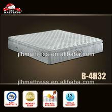 Good guangzhou mattress laboratory ventilation systems from mattress manufacturer B-4H32