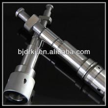 Element/Plunger 2455-525