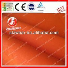 high quality cheap shining nylon fabric