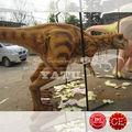 حار بيع بي بي سي بالحجم الطبيعي الكبار مثير زي ديناصور متحرك
