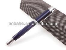 New design thin ballpoint pen metal pen promotional ball pen
