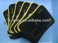 waterproof custom best sale cheap neoprene laptop bag