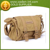 2014 Factory Manufacture Camera Waterproof Bags for Girls