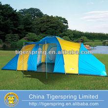Popular leisure special designed tent