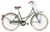Dumont Fornarina Female Lady Bike