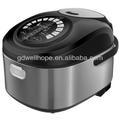 Cocina electrodomésticos de cocción lenta olla arrocera olla arrocera eléctrica