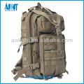 açık spor Askeri seyahat sırt çantası