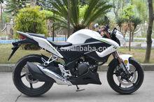 2014 hot selling 250cc racing bike