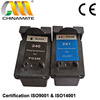 Remanufactured Ink Cartridge PG240 CL241