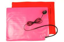 12V Infrared heated dog bed for sale