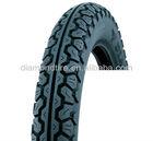 2014 New antiskid tire 3.00-17 3.00-18