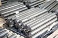 316 barra de acero inoxidable proveedor de china
