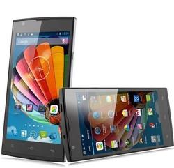 ZOPO ZP780 MTK6582 Quad Core 1.3Ghz 5.0inch QHD Screen 1GB RAM 4GB ROM 8.0MP 5.0MP Camera ZOPO ZP780 Smart Phone