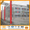 anping professional garden decoration fence/fence panel and vegetable garden fencing