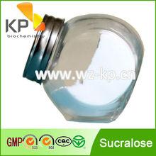 KP sucralose food grade,sucralose supplier,sucralose ingredients