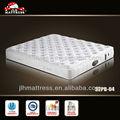 Luxo infravermelho distante térmica pedra turmalina colchão colchão de fabricante 32pb-04