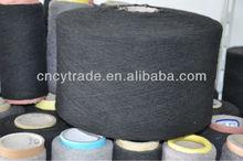 knitting yarns wholesale