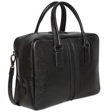 2014 Hot selling men briefcases mens document holder bag