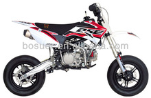 PITBIKE PH10A ON ROAD BIKE 150CC DIRT BIKE BIG POWER