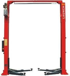 TLT235SCAconomical clear Floor 2 Post Lift 2014 hot sale