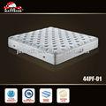 2014 de alta densidad de espuma de tapicería de fabricante de colchones 44pf-01