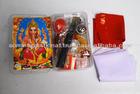 Laxmi Ganesh Pooja Kit for Home Puja
