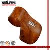 BJ-TCA-001 Wood Universal Throttle Lock Motorcycle Cruise Control