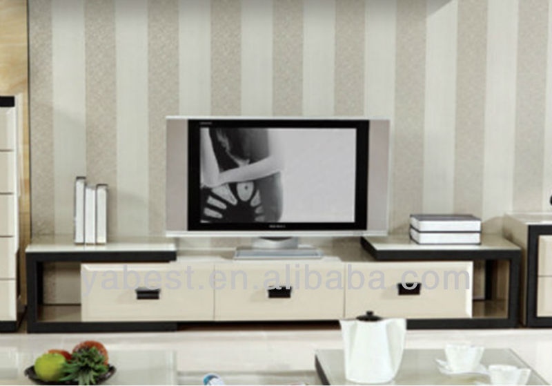 Lcd Tv Wooden Panel : Promotional Lcd Tv Stand Design, Buy Lcd Tv Stand Design Promotion ...